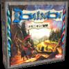 Dominion(ドミニオン)