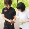 【お知らせ】Webメディア「スポリート」にフルマラソン挑戦企画で連載中
