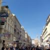 ウィーン滞在ここなら間違いないリング通り内ってこんなとこ!【2019年ヴェネツィア&ウィーン旅行㊲】