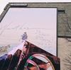 アート体験のイチオシ穴場スポット!満足度抜群のおすすめ美術館「D MUSEUM」【韓国旅行】
