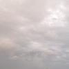 ガンバレ北海道の記事も見てよ!(#^.^#) 国民は置き去り、北海道だけが大切か !? と誤解 次なる不安はこれだ! 安倍総理のマスク発言「 政府が買取り北海道へ 」 感染地の類似点