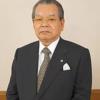 訃報・神内良一さん、南米日系社会の医療・福祉等に多大な貢献
