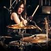 【ドラムセミナー】プロドラマーYosuke(ヨウスケ)氏の初級ドラムセミナー開催致します!