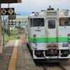 鉄道のワンマン運転のメリットとデメリットは? 地方と都市の違いは?