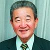 小川宏さん死去=アナウンサー、ワイドショーで活躍―90歳