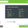 「Qiita」「Qiita Jobs」におけるユーザー情報の取り扱い不備について思うこと ( Qiita のユーザーページの件でオプトアウトを試す)