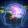 人工知能は人間に何を思うか