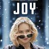 "<span itemprop=""headline"">映画「ジョイ」(2015)ジェニファー・ローレンス主演。</span>"