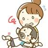 【幼児の歯磨き】子供が歯磨きを嫌がるときに実践した方法