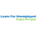 loans for unemployed same day | www.loansforunemployedsameday.co.uk