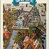 最大・最後の「東西文明大戦」? オスマン帝国vs神聖ローマ帝国、「第二次ウィーン包囲戦」描いた映画が、有楽町で上映中。