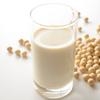 意外と知らない調整豆乳と無調整豆乳の違いとは?おすすめの豆乳飲料3選