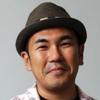 イントロクイズ王・藤田太郎は音楽大学出身??wikiプロフと経歴を調査!!