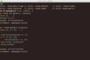 見えないRの関数のソースコードを読む