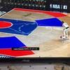 NBA2k20 対CPU戦攻略