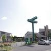 日報+BSN住まいの広場<新潟南会場>で譲渡会を開催しました!