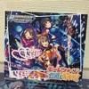 CD「モーレツ★世直しギルティ!」感想です!