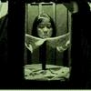 香港の見せ物小屋で恐怖の首女を見た