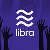 Facebookの仮想通貨Libra(リブラ)について簡単にまとめてみた