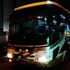 近鉄バス 8452