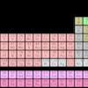 金属ナトリウム もんじゅ 日本ははぐれメタル