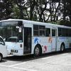鹿児島交通(元神奈川中央交通) 1134号車《除籍・廃車》