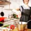 感動する美味しい料理を作りたいなら気持ちと言う調味料を入れよう