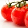 苦手な人にもおすすめ!トマトジュースの美味しい飲み方3選