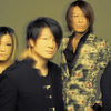 GLAY23rd Anniv. Talking about GLAY