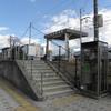 御殿場線-11:南御殿場駅