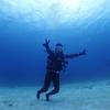 ♪アドバンス取得おめでとうございます♪〜沖縄那覇慶良間PADI少人数ダイビングショップ〜