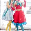 弥也さん&丸井みずたまさん(Lollipop Factory) 2012/3/18TFT アペンド的な