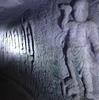 No:037【千葉県】岩山に無数の洞窟!その暗い洞内には、風化した太古の仏像がずらり…!