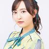 推しアイドル HKT48森保まどかさんを紹介