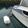 ボート購入記 ボートの基礎知識