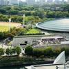 """フジファブリック15th anniversary SPECIAL LIVE at 大阪城ホール""""IN MY TOWN""""その2"""