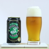 BROOKLYN BREWERY 「BROOKLYN LAGER」