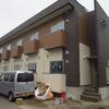 鳥取大学 アパート マンション 鳥取大学生協に掲載していない人気物件 !アイオライト