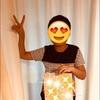 長崎市小中学校科学教育展に息子の『ハチミツとミツバチの不思議』