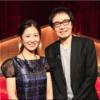 桑子真帆アナウンサーが吉田拓郎さんと共演した「SONGS」が再放送(12/23)