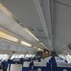 再び、小さな旅へ(新潟県・山形庄内)