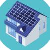 【太陽光発電で過ごす】日々の節電と8枚の明細書で解る!我が家の電気料金