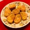 人気グルメ雑誌の編集長が最後の晩餐に選んだ一品【パンコントマテ】その簡単すぎるレシピを紹介
