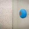 お風呂でも音楽!防水のBluetoothスピーカーおすすめをデザインも気にして選びました!