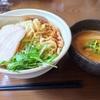 あっさり、こってり両方楽しめるお気に入りの鶏系らーめん!栃木市『麺堂HOME』に行ってきた