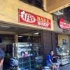 下町のカフェ@フィリピン ダバオ市