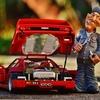 【続報!】先日巻き込まれた事故の過失割合や治療費、車の修理費について!