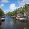 アムステルダムとブリュッセル。高速列車タリスで巡る2つの首都。(GW鉄道旅行欧州編3)