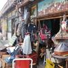 【探訪記】高知県赤岡町へと行ってきました。芸術と歴史が息づくまちなのでご紹介するよ!
