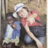 国際青少年連合 感動的な海外ボランティアたちの帰国発表-19